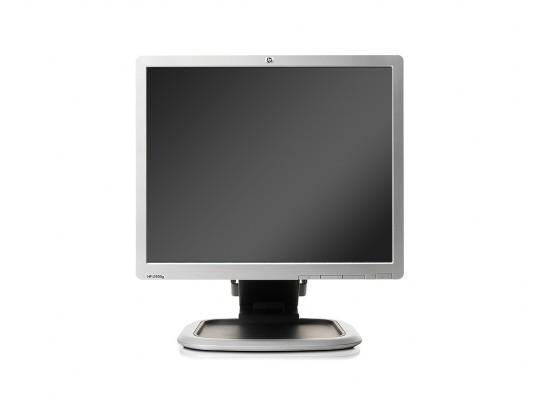 "HP L1950g repasovaný monitor, 19"" (48 cm), 1280 x 1024 - 1440859 #1"