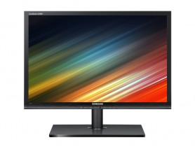 SAMSUNG SyncMaster S24A850DW
