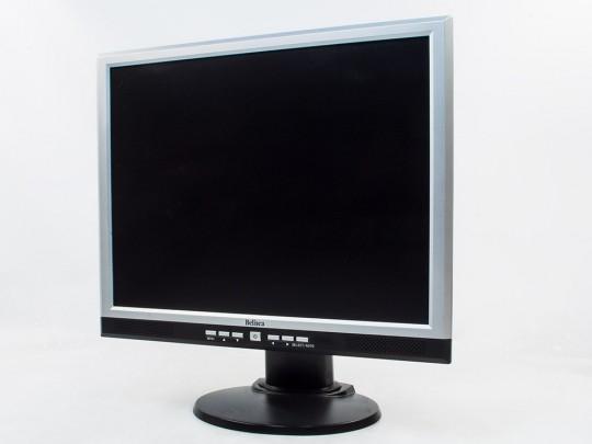 Belinea 2080S1 Monitor - 1440873 #1