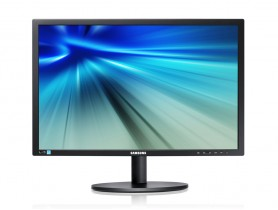 Samsung S22B420 repas monitor - 1440889