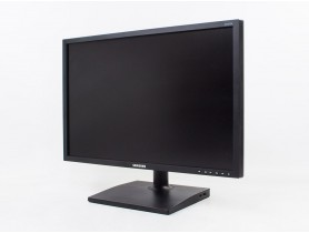 Samsung SyncMaster S24E650 repasovaný monitor - 1440890