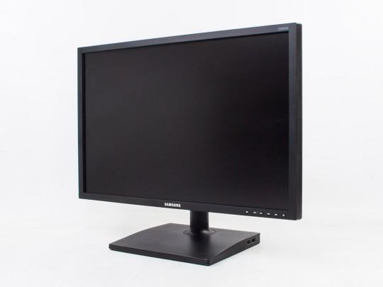 "Samsung SyncMaster S24E650 repasovaný monitor, 24"" (61 cm), 1920 x 1200 - 1440890 #1"