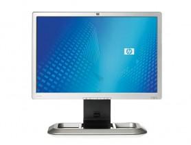 HP L2045W repasovaný monitor - 1440894