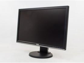 ASUS VW22A repas monitor - 1440911