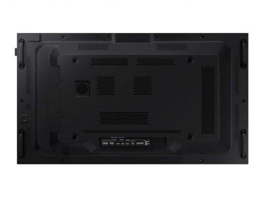 "Samsung SyncMaster OM46D-W repasovaný monitor, 46"" (116,8 cm), 1920 x 1080 (Full HD) - 1440924 #6"