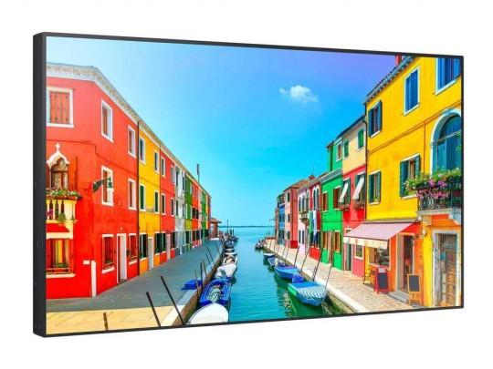 "Samsung SyncMaster OM46D-W repasovaný monitor, 46"" (116,8 cm), 1920 x 1080 (Full HD) - 1440924 #3"