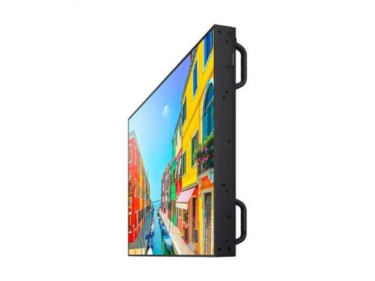 "Samsung SyncMaster OM46D-W repasovaný monitor, 46"" (116,8 cm), 1920 x 1080 (Full HD) - 1440924 #2"