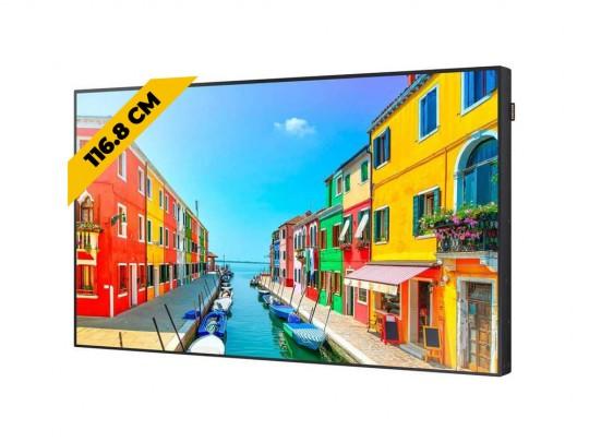 "Samsung SyncMaster OM46D-W repasovaný monitor, 46"" (116,8 cm), 1920 x 1080 (Full HD) - 1440924 #1"