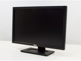 Dell E2210 repasovaný monitor - 1440928