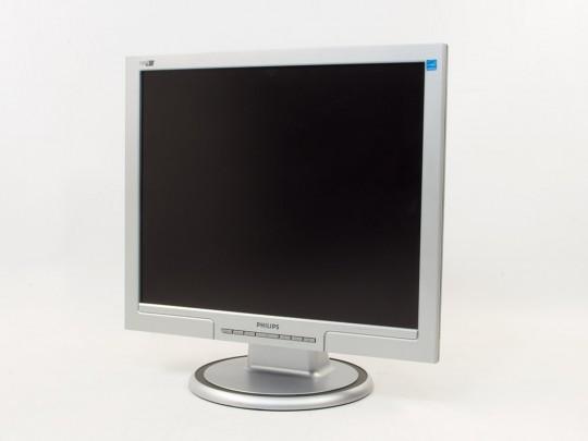 "Philips 190S repasovaný monitor, 19"" (48 cm), 1280 x 1024 - 1440933 #1"