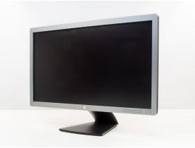 HP E271i repas monitor - 1440935