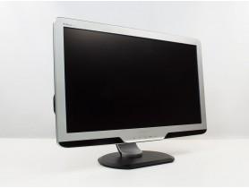 Philips Brilliance 235PL repasovaný monitor - 1440950