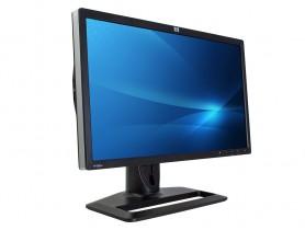 HP ZR22w Monitor - 1440953