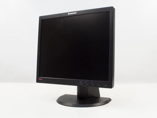 Lenovo ThinkVision L171p Monitor - 1440961 #1