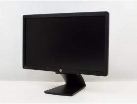 HP Z22i repasovaný monitor - 1440966