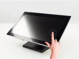 HP L7016t repasovaný monitor - 1440970