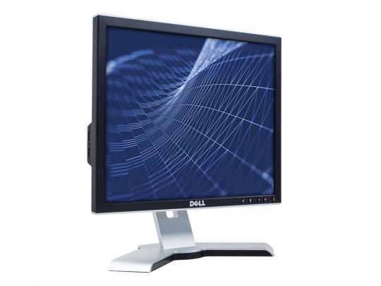 """Dell 1708FP repasovaný monitor, 17"""" (43,18 cm), 1280 x 1024 - 1440983 #2"""