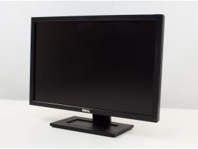 Dell E2210 repasovaný monitor - 1440985