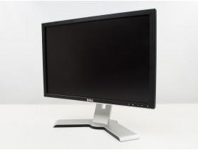 Dell e228WFp repas monitor - 1440987