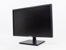 Samsung S22E450 repasovaný monitor - 1440990