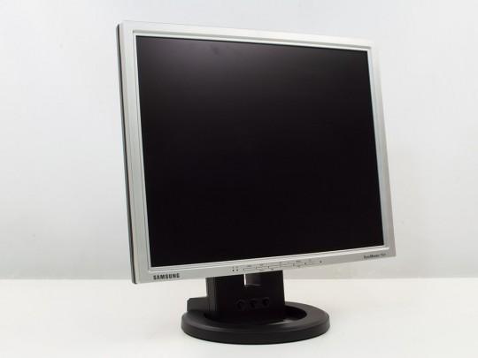 "Samsung SyncMaster 193t repasovaný monitor, 19"" (48 cm), 1280 x 1024 - 1440991 #2"