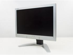 Philips 200wb Monitor - 1440995
