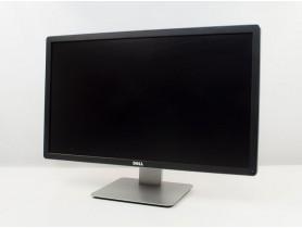 Dell Professional P2714H