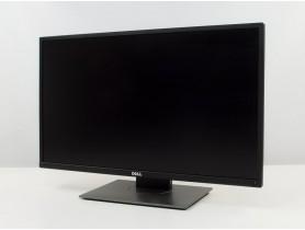 Dell Professional P2717H