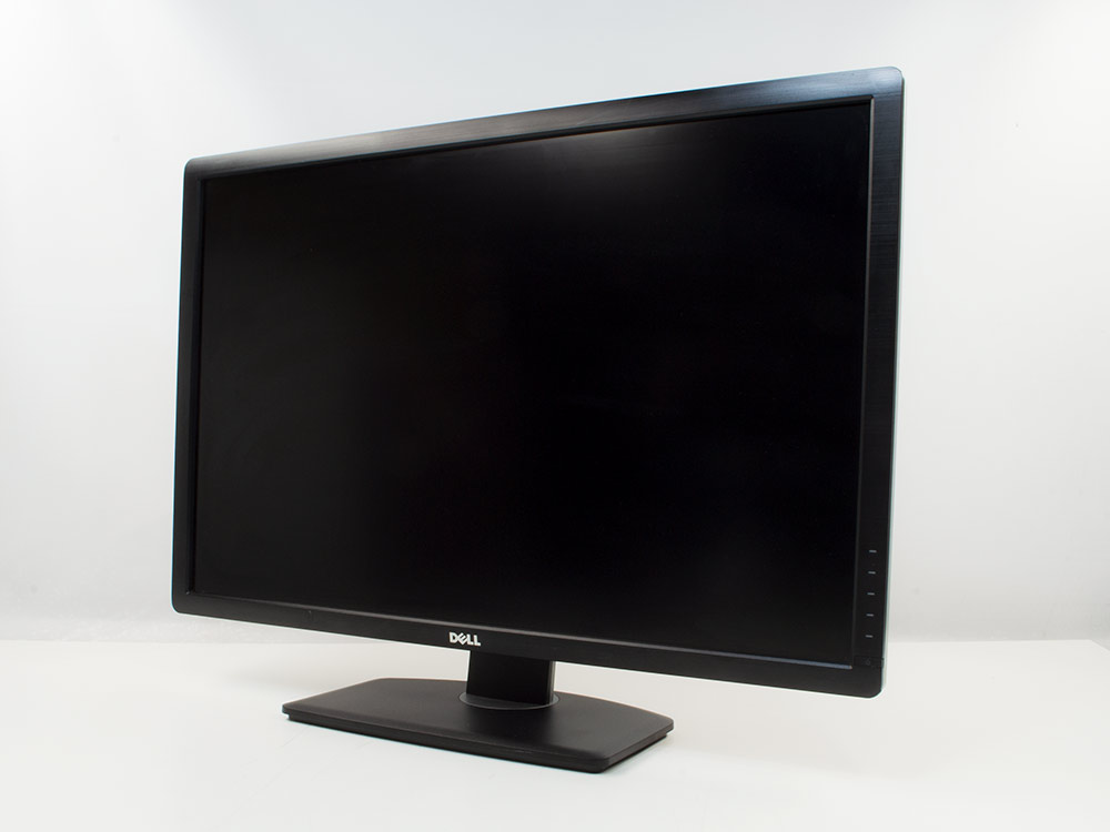 Dell UltraSharp U3014 - 30"