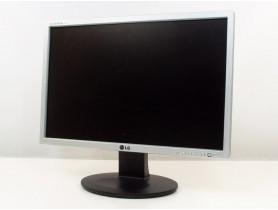 LG E2210 repasovaný monitor - 1441007
