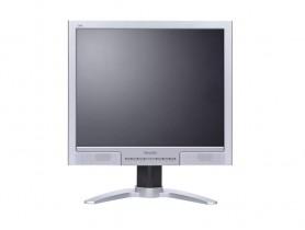 Philips 190B repasovaný monitor - 1441009