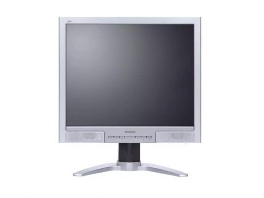 "Philips 190B repasovaný monitor, 19"" (48 cm), 1280 x 1024 - 1441009 #1"