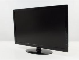TERRA 2450W repasovaný monitor - 1441010