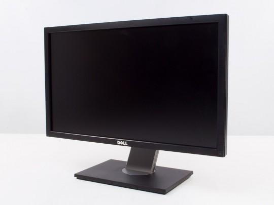 "Dell UltraSharp U2311H repasovaný monitor, 23"" (58,4 cm), 1920 x 1080 (Full HD), IPS - 1441013 #1"