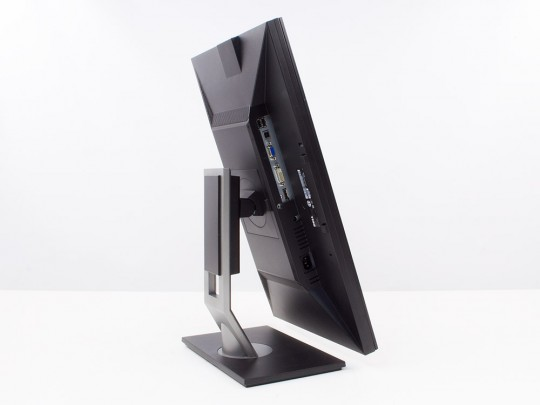 "Dell UltraSharp U2311H repasovaný monitor, 23"" (58,4 cm), 1920 x 1080 (Full HD), IPS - 1441013 #2"