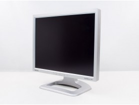 Samsung SyncMaster 213T
