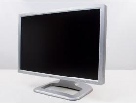 Samsung SyncMaster 244t