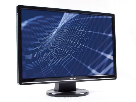 "ASUS VW224U repasovaný monitor, 22"" (55,8 cm), 1680 x 1050 - 1441017 #2"