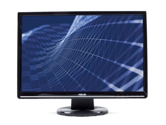"ASUS VW224U repasovaný monitor, 22"" (55,8 cm), 1680 x 1050 - 1441017 #1"