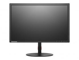 Lenovo ThinkVision T2254p repasovaný monitor - 1441019