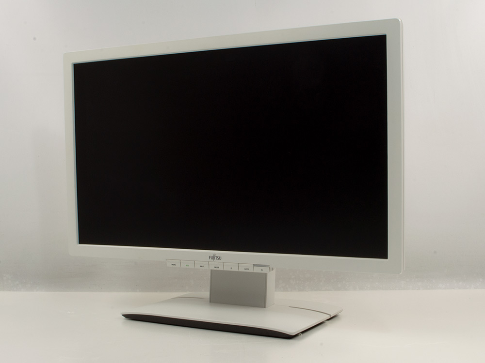 Fujitsu B23T-6 LED - 23"