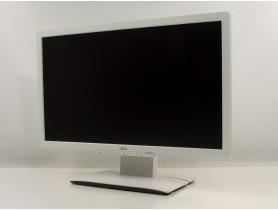 Fujitsu B23T-6 LED