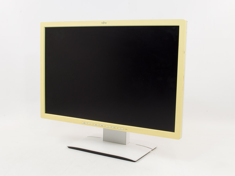Fujitsu P24W-6 LED - 24"
