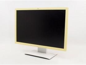 Fujitsu P24W-6 LED