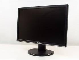 ASUS VW226 repasovaný monitor - 1441032