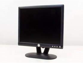 Dell E173FP repasovaný monitor - 1441034