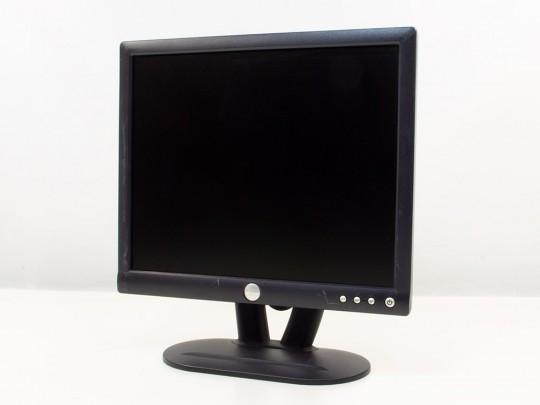 """Dell E173FP repasovaný monitor, 17"""" (43,18 cm), 1280 x 1024 - 1441034 #1"""