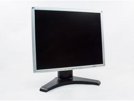 Belinea 1930 S1 repasovaný monitor - 1441039