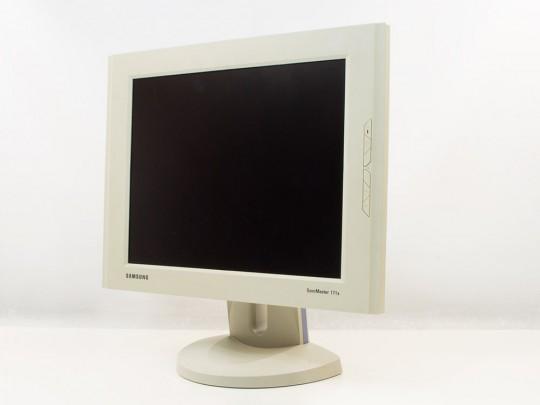 "Samsung SyncMaster 171S repasovaný monitor, 17"" (43,18 cm), 1280 x 1024 - 1441040 #1"