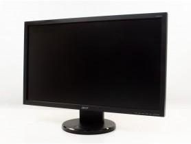 Acer V233H repasovaný monitor - 1441041